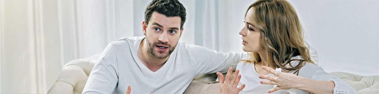 Paartherapie bei Michael Birk – Heilpraktiker für Psychotherapie